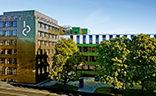 Фото локации, где находится школа Teel Tippu